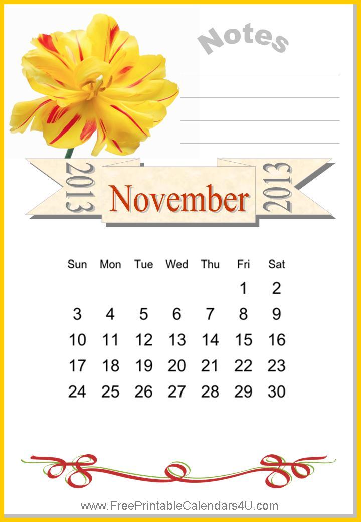 Calendar Jan 2013 Printable/page/2 | New Calendar Template Site