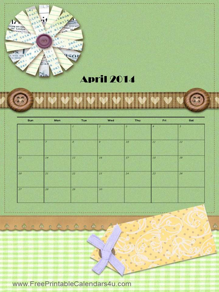720 x 960 jpeg 109kB, Calander Dec2014 | New Calendar Template Site