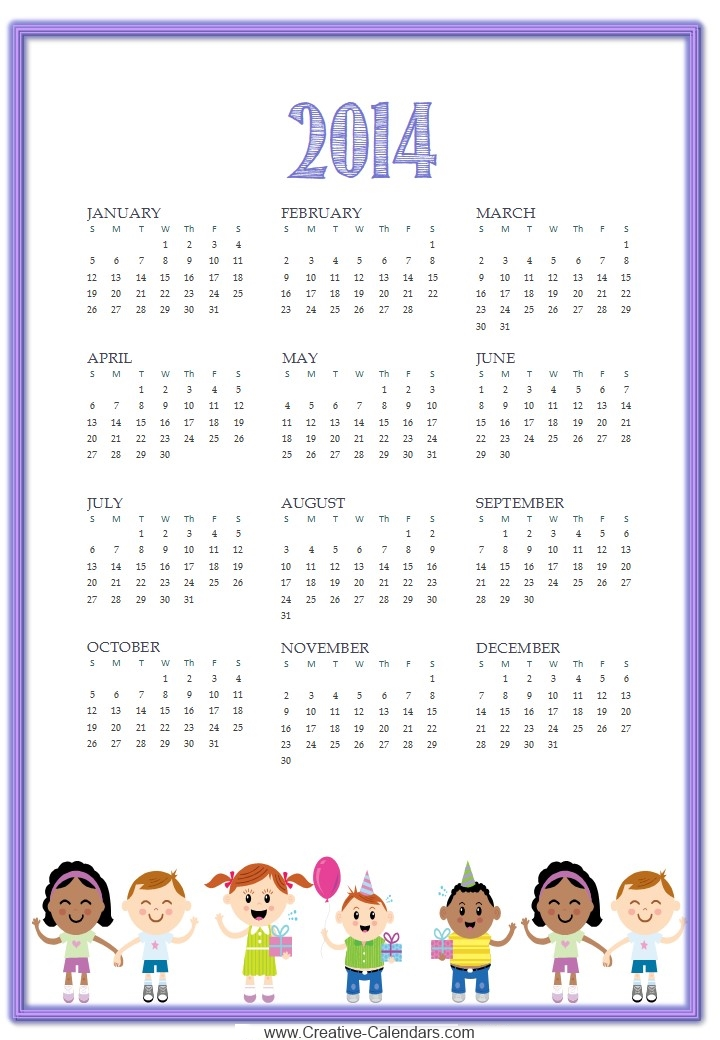 """Search Results for """"Printable Calendars By Month 2015 For"""