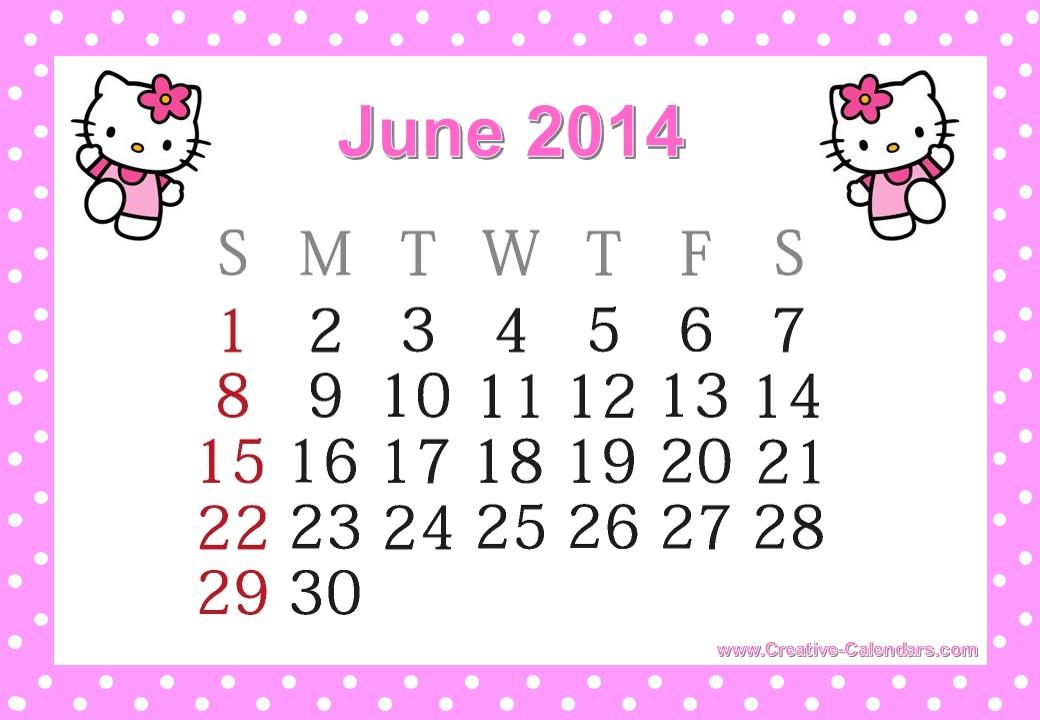 1040 x 720 jpeg 109kB, Calendar Template 2013 Printable/page/2 ...