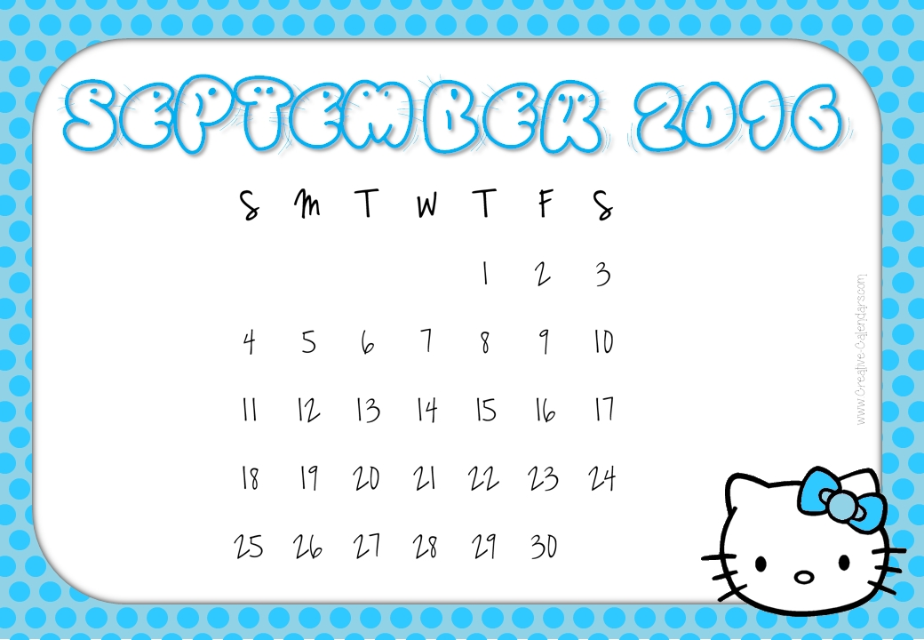 2011 calendar september new calendar template site MEMES