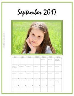 september 2017