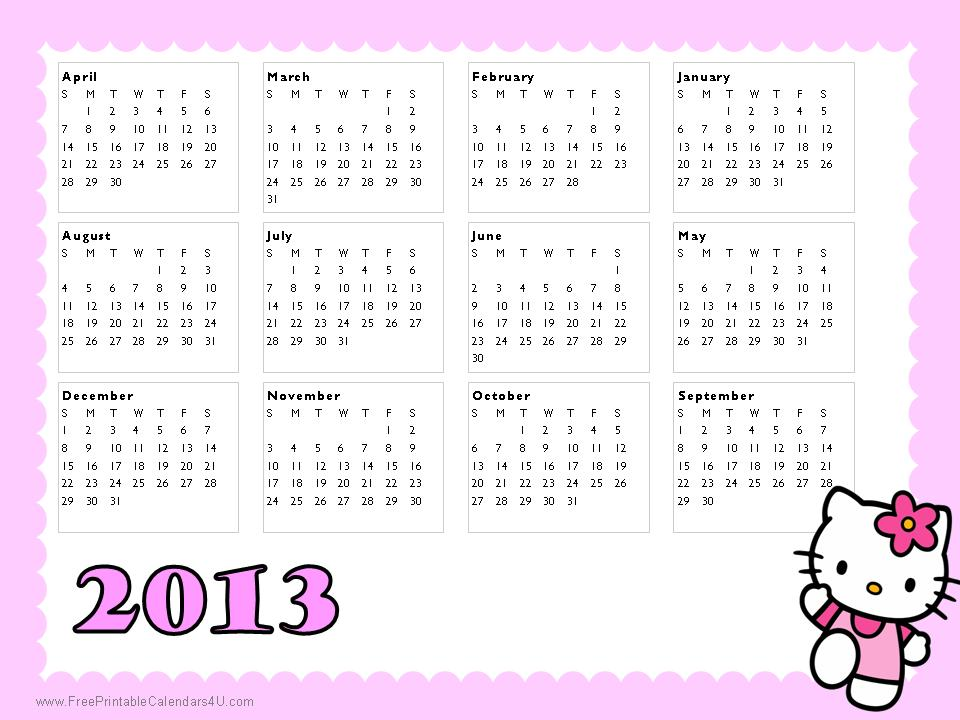 ... 89kB, Search Results for: Calendars Hello Kitty Printable 2015/page/2