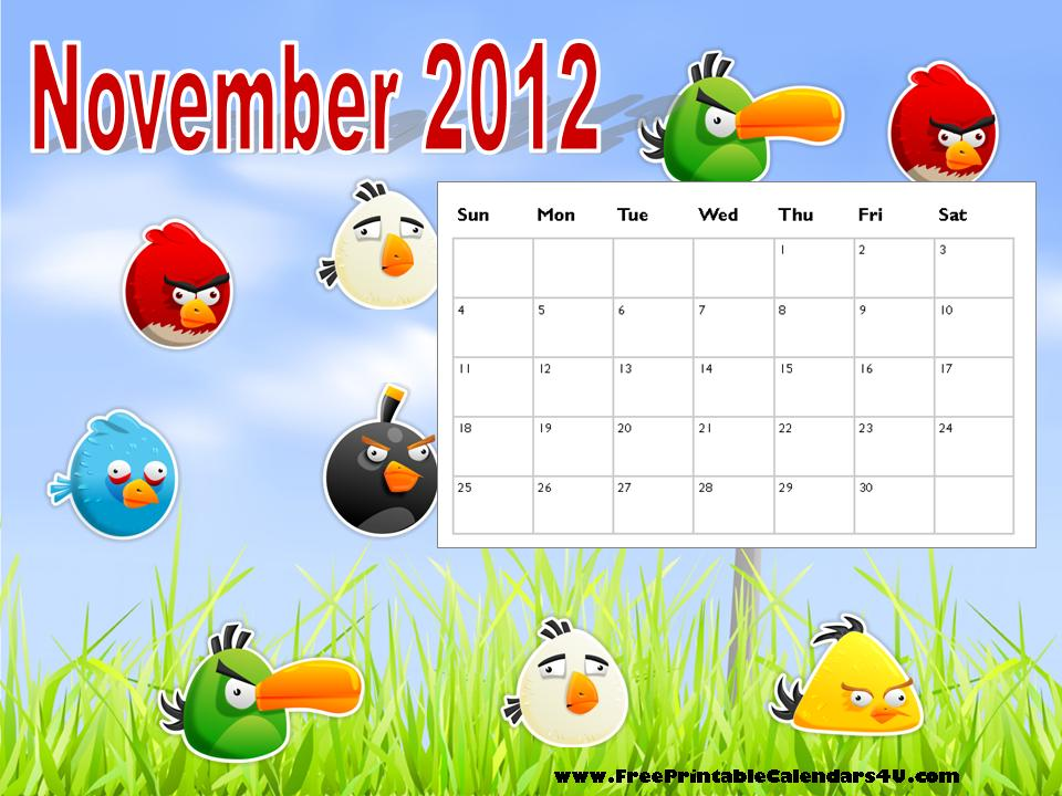 novembre angry bird lensemble - photo #41