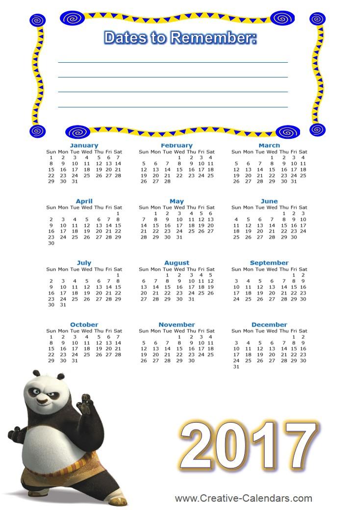 July 2013 Calendar With Holidays   Calendar Template 2016