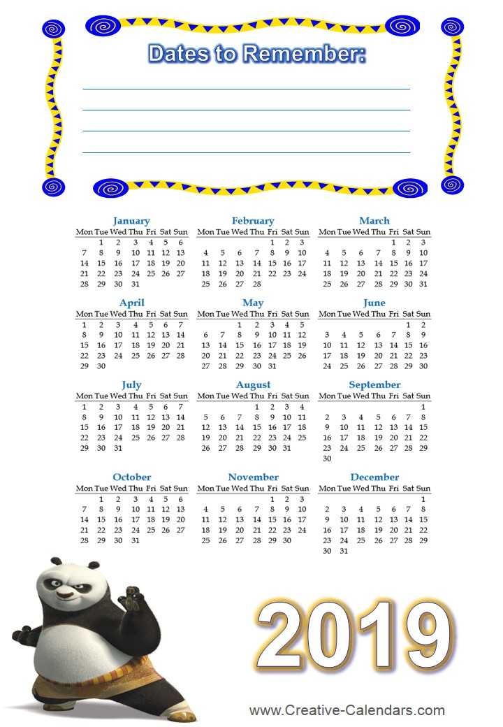"Search Results for ""Disney Calendar Printable/page/2"" – Calendar ..."