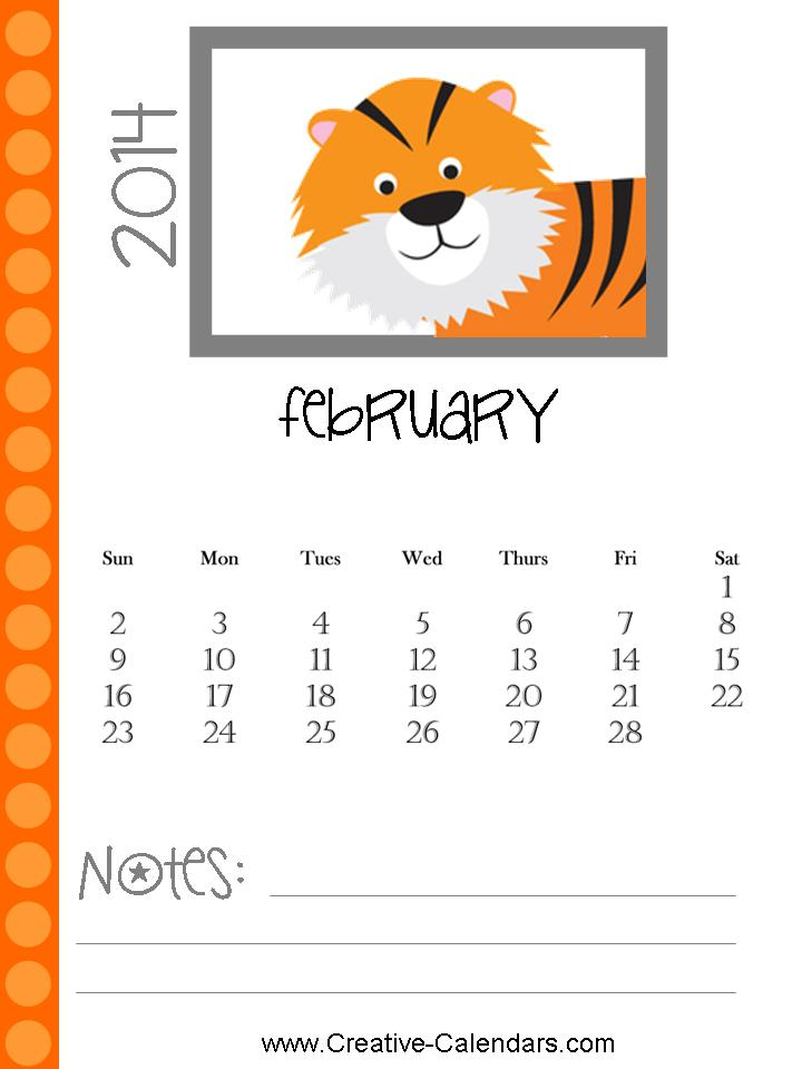 Cute June 2014 Printable Calendar 2014 Calendar Printable