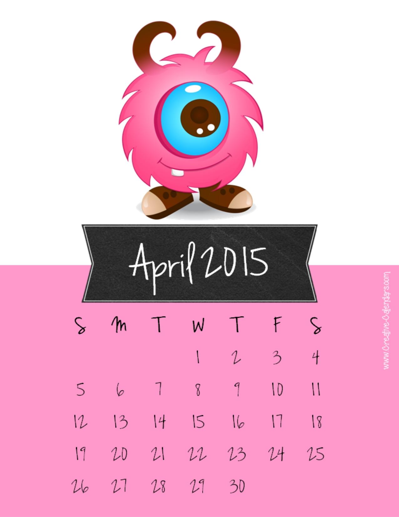 "Free December 2014 Calendar Template Word/page/2"" – Calendar 2015 ..."