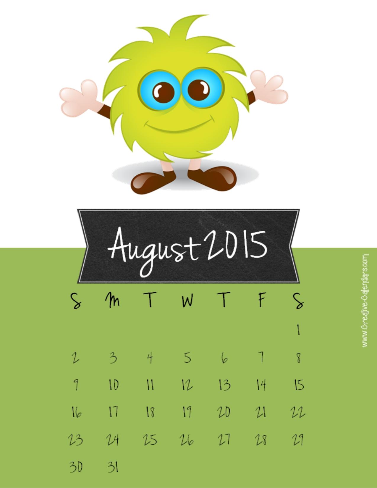 ... 2015 October Calendar Printable/page/2 | 2015 Calendar Printable