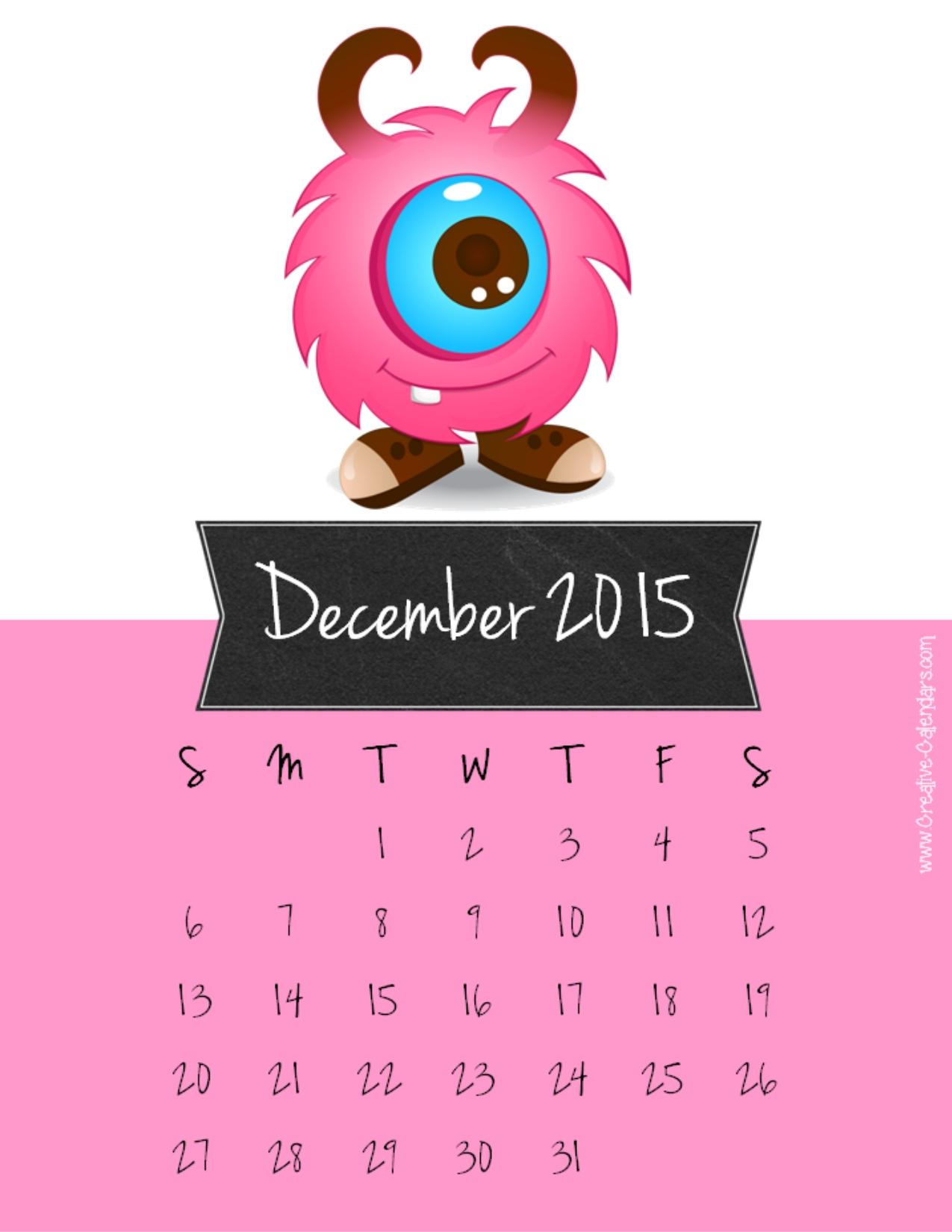 "... Depo Provera Perpetual Calendar To Print 2015"" – Calendar 2015"