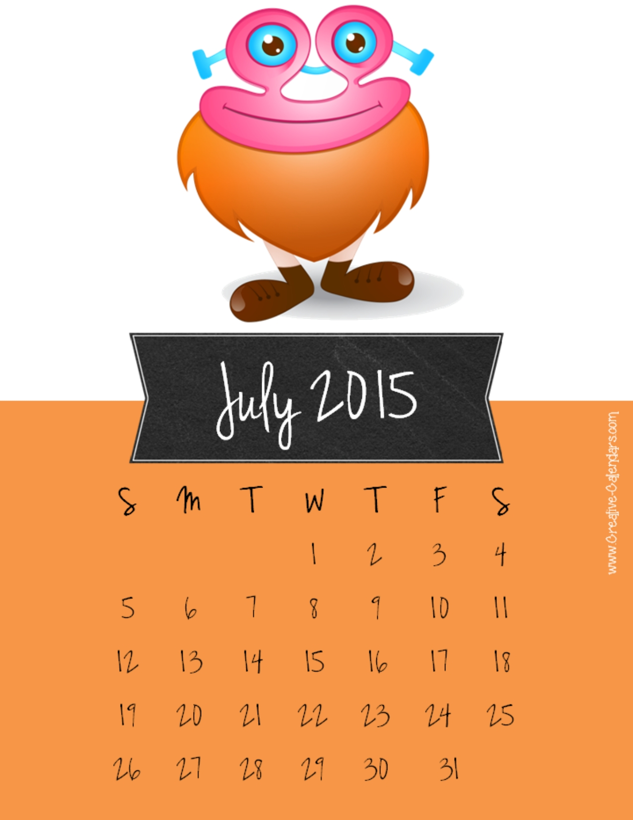 """... for """"Catholic Liturgical Calendars 2015/page/2"""" – Calendar 2015"""