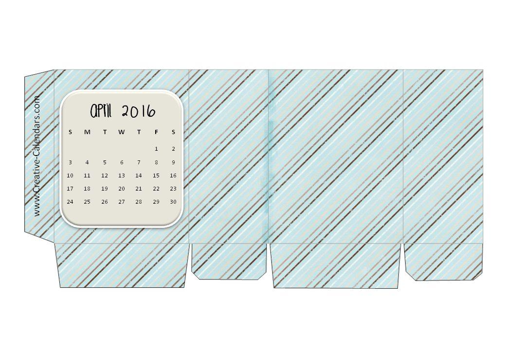 January 2015 Printable Cute Calendar/page/2 | Printable Calendar ...