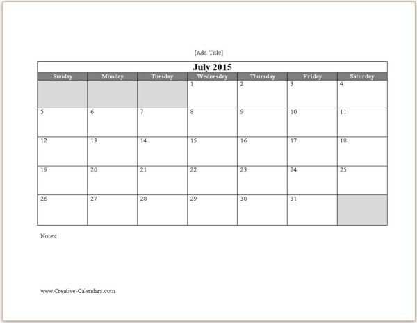"""Search Results for """"Worksheet 2015 Calendar/page/2"""" – Calendar ..."""