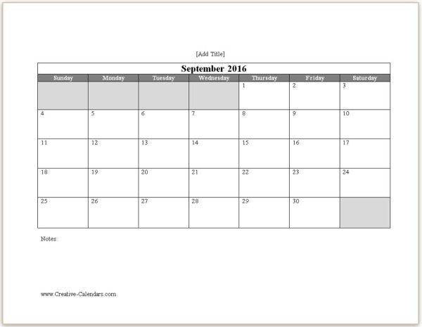 October 2015 Calendar Printable/page/2 | New Calendar Template Site ...