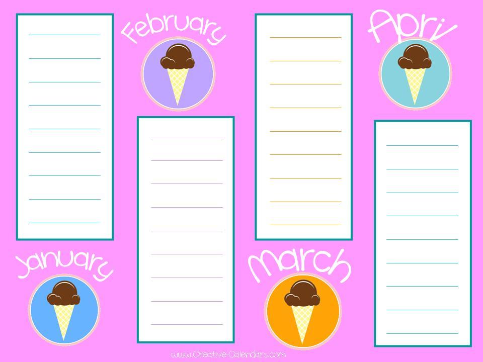 how to add birthdays to microsoft calendar